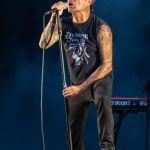 2021-08-13_openflair_2_donots_187