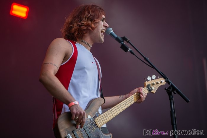 2021-08-14_openflair_1_lonelyspring_014