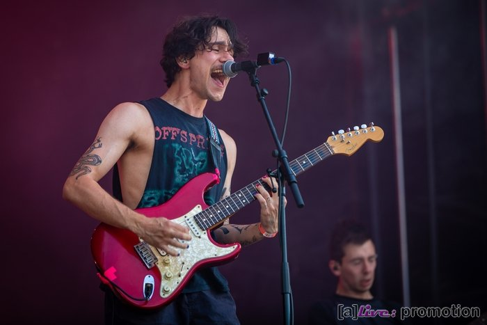 2021-08-14_openflair_1_lonelyspring_017