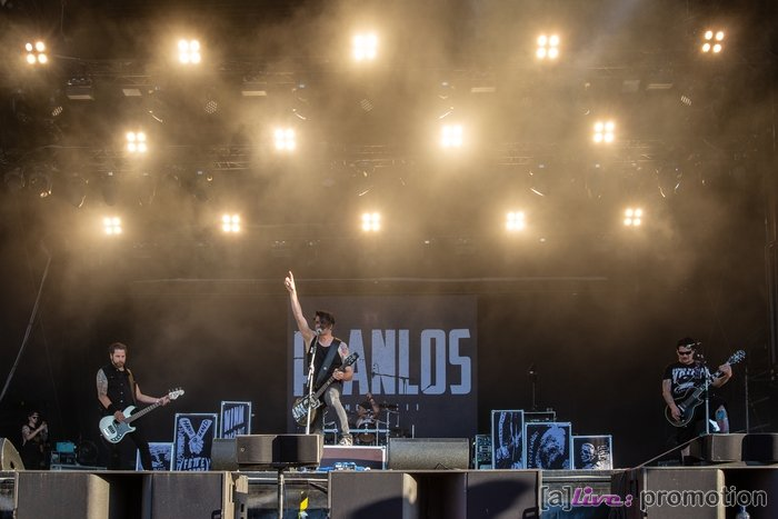 2021-08-14_openflair_2_planlos_011