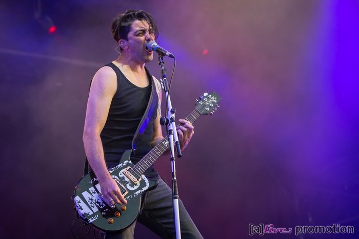 2021-08-14_openflair_2_planlos_042