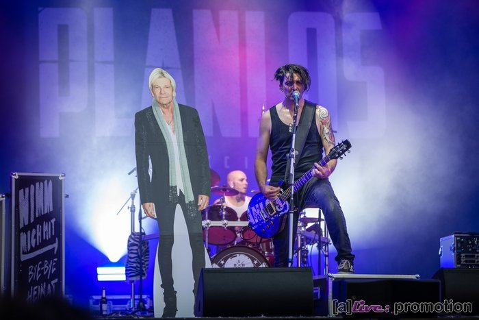 2021-08-14_openflair_2_planlos_117