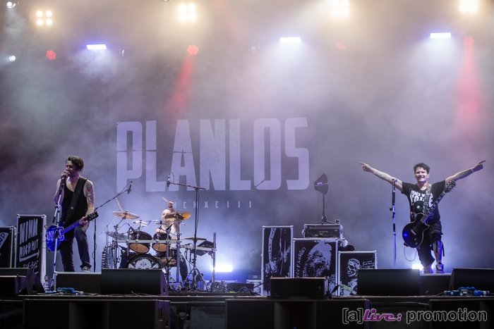 2021-08-14_openflair_2_planlos_125