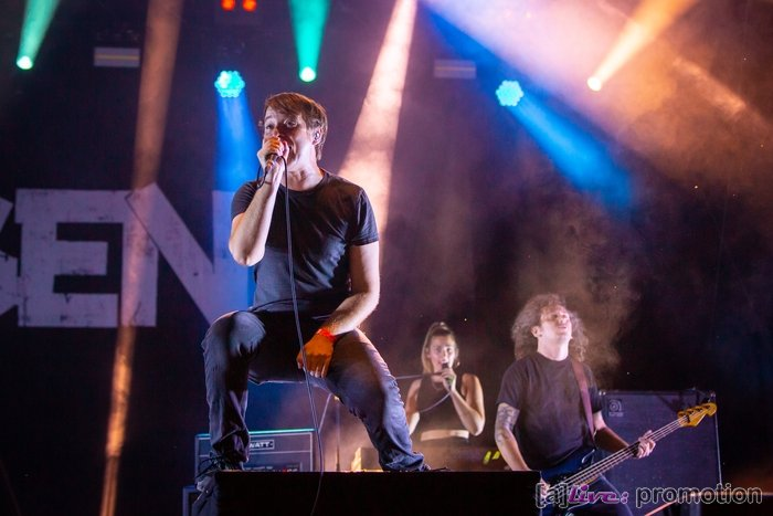 2021-08-14_openflair_3_madsen_063