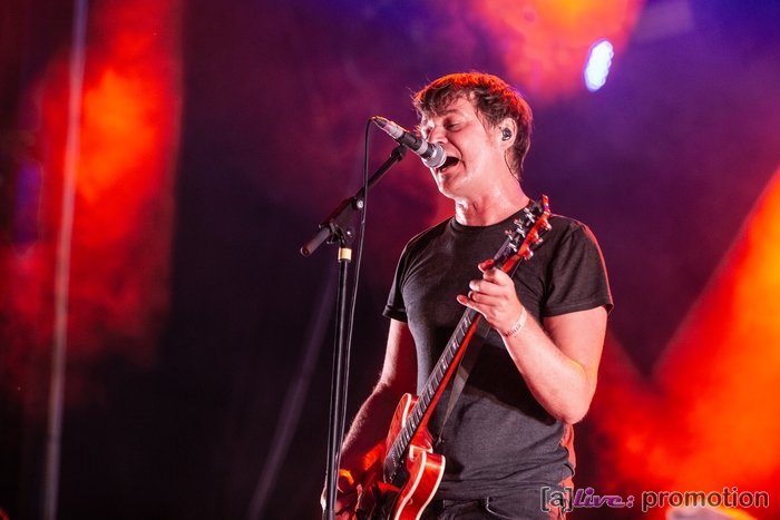 2021-08-14_openflair_3_madsen_118