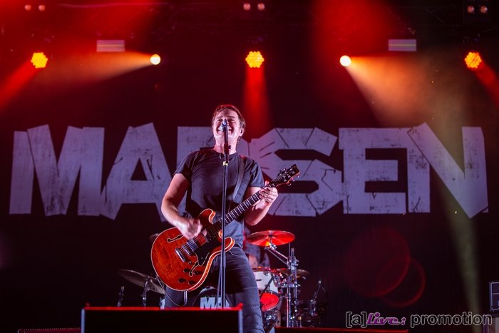 2021-08-14_openflair_3_madsen_151