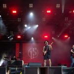 2021-08-14_openflair_1_lonelyspring_012