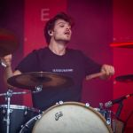 2021-08-14_openflair_1_lonelyspring_020