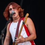 2021-08-14_openflair_1_lonelyspring_031