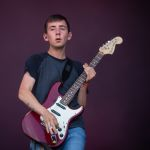 2021-08-14_openflair_1_lonelyspring_077