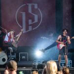 2021-08-14_openflair_1_lonelyspring_117