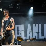 2021-08-14_openflair_2_planlos_017