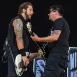 2021-08-14_openflair_2_planlos_021