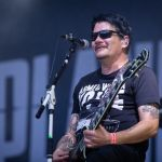 2021-08-14_openflair_2_planlos_034