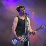 2021-08-14_openflair_2_planlos_040