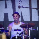 2021-08-14_openflair_2_planlos_058