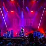 2021-08-14_openflair_2_planlos_172