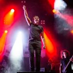 2021-08-14_openflair_3_madsen_008