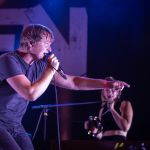 2021-08-14_openflair_3_madsen_084