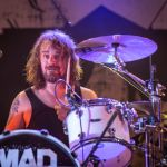 2021-08-14_openflair_3_madsen_087