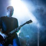 2021-08-14_openflair_3_madsen_102