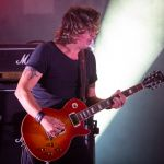 2021-08-14_openflair_3_madsen_129