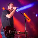 2021-08-14_openflair_3_madsen_134