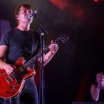 2021-08-14_openflair_3_madsen_136