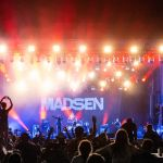 2021-08-14_openflair_3_madsen_226