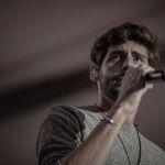 Alvaro Soler - Back on Stage