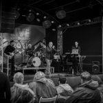 Peter Heppner - Live und in Farbe Sommerkonzerte
