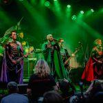 Grailknights - Live und in Farbe Sommerkonzerte