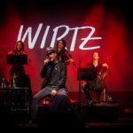 Wirtz - Back on Stage