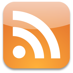 [a]live:promotion RSS Feeds. Jetzt Abonnieren!
