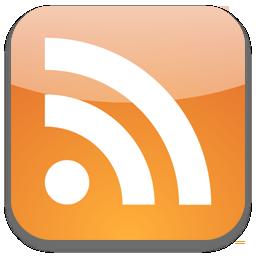 [a]live:promotion RSS Feeds. Jetzt Abonnieren!