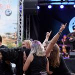 EricFish&Friends_Kulturpicknick_Magdeburg (17)