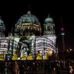 Festival of Lights / Lichterfest