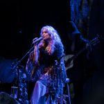 Blackmore\'s Night