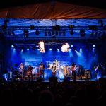 In Extremo auf der Creuzburg 2014