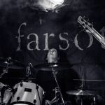 03-Farsot (08)