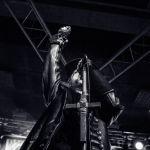 02-Moonspell (35)