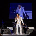 2018-02-12_Elvis-Musical_Erfurt_08