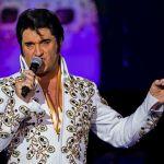 2018-02-12_Elvis-Musical_Erfurt_09