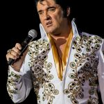2018-02-12_Elvis-Musical_Erfurt_11