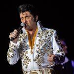 2018-02-12_Elvis-Musical_Erfurt_14
