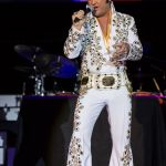 2018-02-12_Elvis-Musical_Erfurt_15