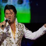 2018-02-12_Elvis-Musical_Erfurt_16