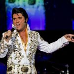 2018-02-12_Elvis-Musical_Erfurt_17