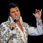 2018-02-12_Elvis-Musical_Erfurt_18