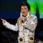 2018-02-12_Elvis-Musical_Erfurt_19